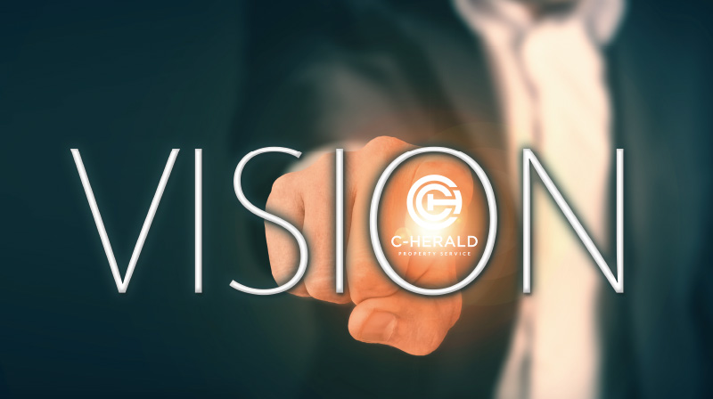 home_vision