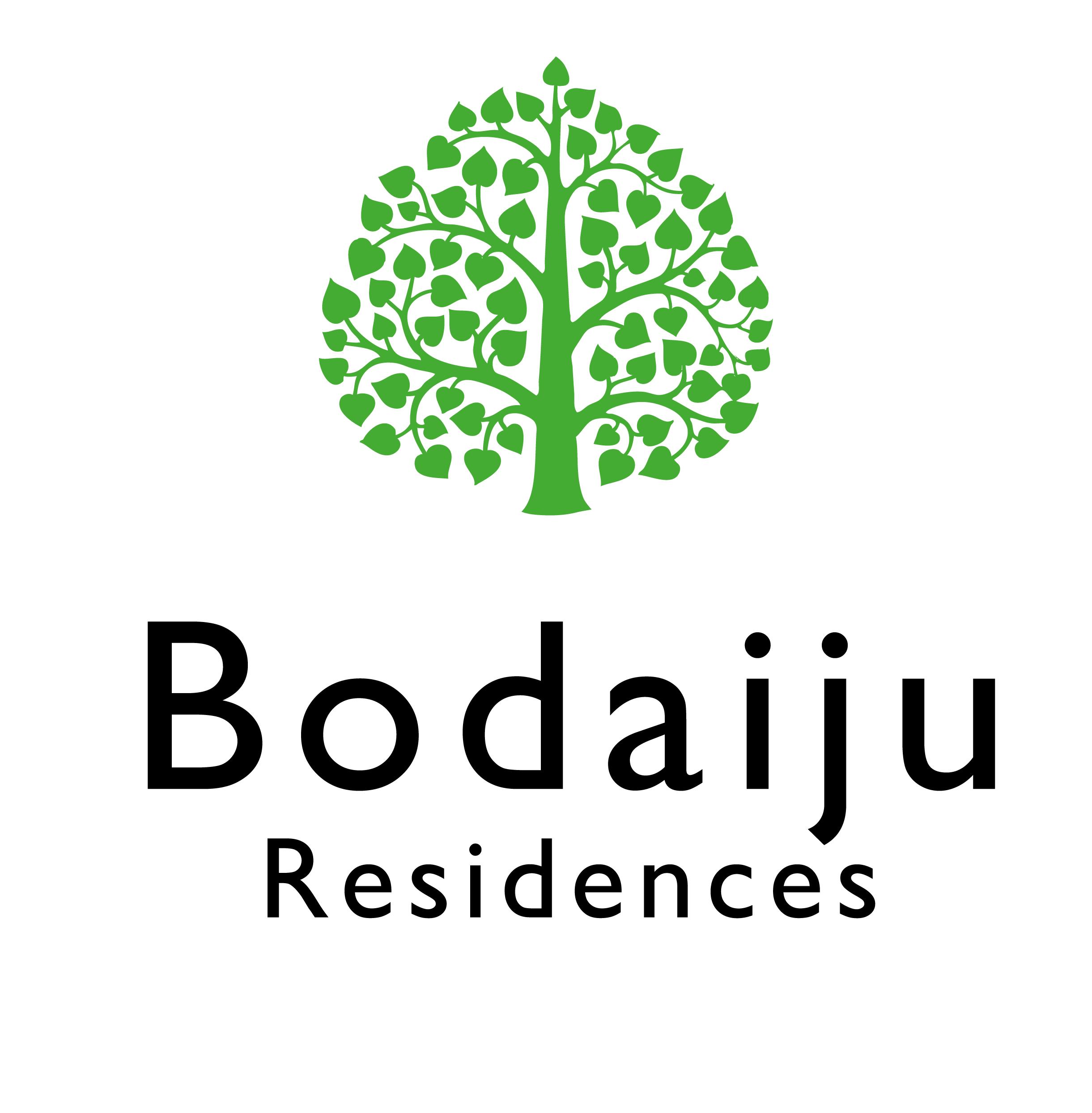 Bodaiju Logo 1-02